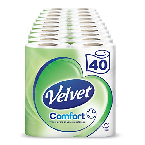 velvet-white-toilet-roll-tissue-paper-40-rolls-pack-of-10-x-4