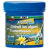 Jbl - Anti Algues Bassin - Algopond Direct - 1 Kg
