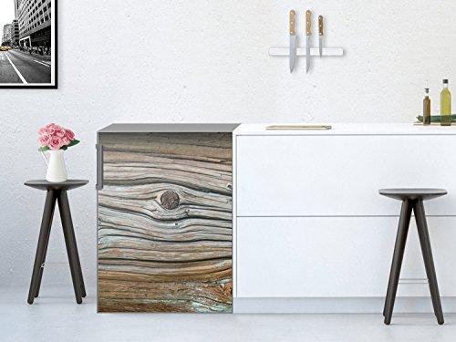 freezer-frigo-cuisine-autocollant-sticker-en-applique-sur-le-mur-motif-hochbejahrt-60x80-cm