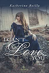 I Can't Love You