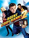 Agent Cody Banks 2 - Mission: London