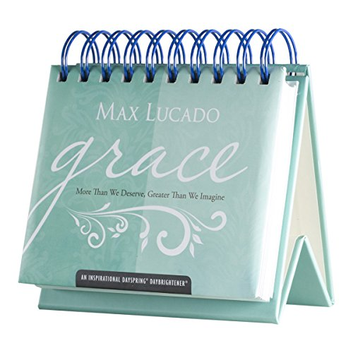 calendar-grace-day-brightener