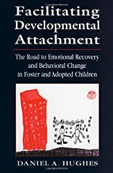 Facilitating Developmental Attachment: Road to Emotional Recovery and Behavioral Change in Foster and Adopted Children