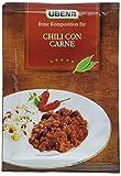 Ubena Chili con Carne, 4er Pack (4 x 40 g)