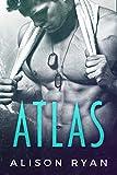 Best Titan Kindles - Atlas (Billionaire Titans Book 1) Review