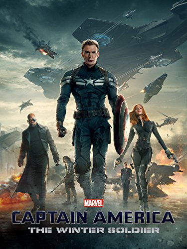 captain-america-the-winter-soldier-ov