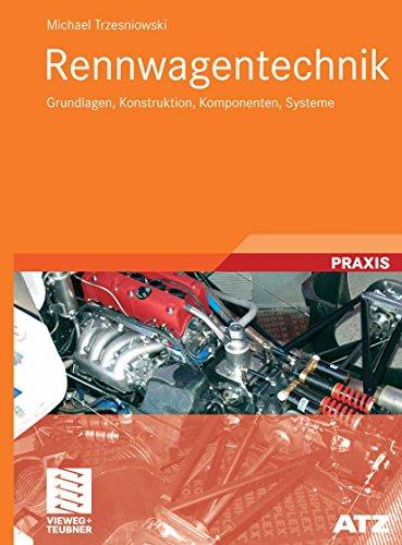 rennwagentechnik-grundlagen-konstruktion-komponenten-systeme-atz-mtz-fachbuch