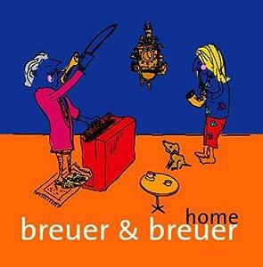 Breuer&Breuer