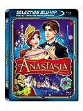 Anastasia [Blu-ray]...
