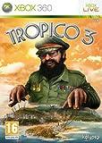 Cheapest Tropico III on Xbox 360