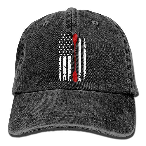 Pizeok Irish Chicago Skyline Flag Unisex Baseball Cap Cotton Denim Adjustable Golf Caps for Men Women Fashion14
