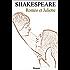Roméo et Juliette (augmenté, annoté et illustré) (Shakespeare t. 13)