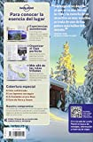 Image de Noruega 2 (Lonely Planet-Guías de país)
