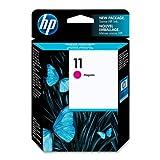 HP C4837A - Cartucho de tinta