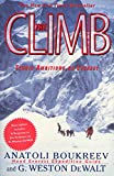Image de The Climb: Tragic Ambitions on Everest