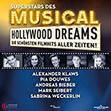 Hollywood Dreams-Superstars des Musicals