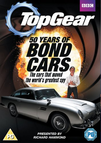 top-gear-50-years-of-bond-cars-dvd