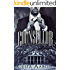 Counsellor (Acquisition Series Book 1)