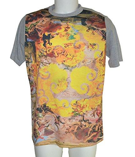 t-shirt-minimarket-tg-m