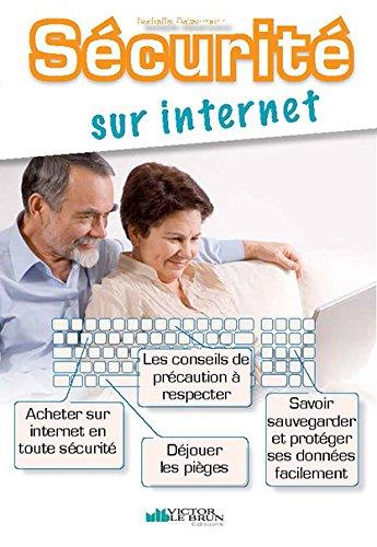 Sécurité sur Internet par L. GORDON