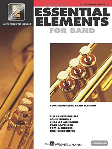 Inventive Yamaha Tmpah Alto Horn Mouthpiece Practice Training Brass Woodwind Alto Horns