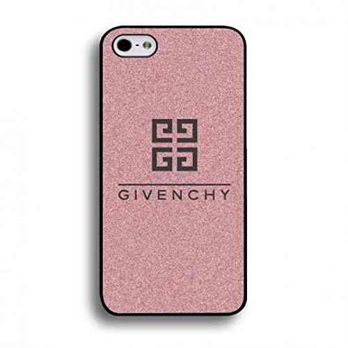 givenchy-logo-housse-rigide-pour-pc-etui-telephone-boite-apple-iphone-6plus-not-for-apple-iphone-6-e