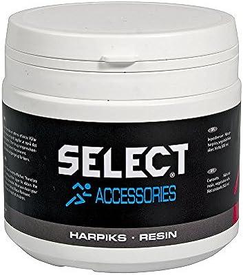 Select TIN 500 - Resina