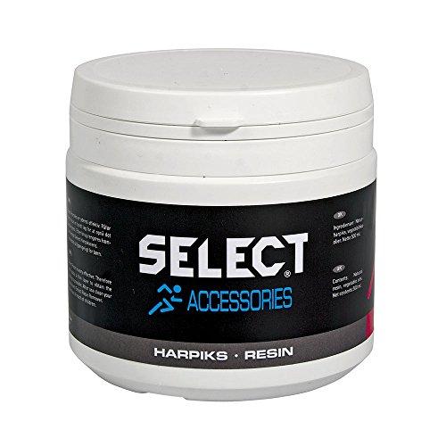 Select Harz, 500 ml