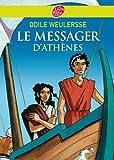Le messager d'Athènes (Historique t. 194)
