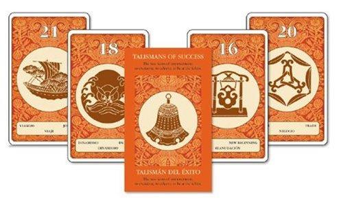 Talismans of Success/Italismani Del Successo: Talismans and amulets have always accompanied mankind/Talismani e amuleti accompagnano da sempre...