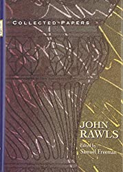 Collected Papers: John Rawls