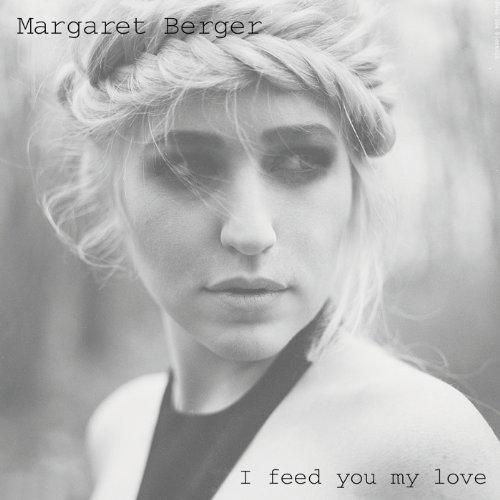 I Feed You My Love (Macho Coll...