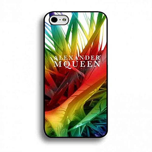 alexander-mcqueen-theme-funda-case-for-iphone-6-plus-iphone-6s-plus55inch-alexander-mcqueen-trendy-c