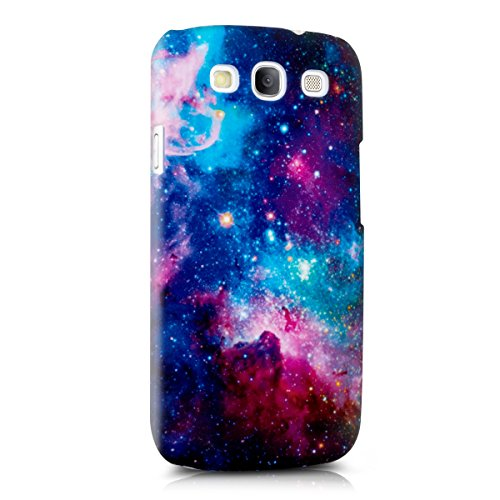 cover samsung galaxi s3 neo