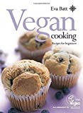 Vegan Cooking: Recipes for Beginners