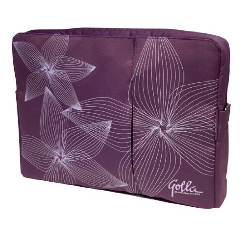 golla-jade-g807-13-inch-slim-laptop-bag-case-2010-range-purple