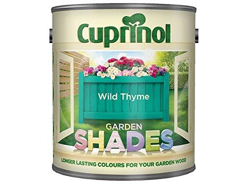 cuprinol-garden-shades-wild-thyme-5l