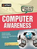 #1: Objective Computer Awareness