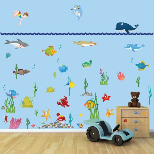large-underwater-sea-world-full-colour-wall-stickers-for-kids-child-children-boys-girls-bedrooms