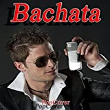 In the Name of Love (Bachata Version)
