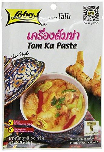 lobo-brand-thai-tom-ka-paste-176oz-envelope-5-packs-by-lobo