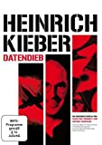 Heinrich Kieber - Datendieb