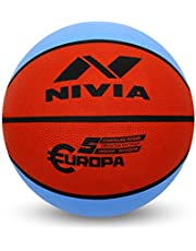 Nivia Europa Basketball
