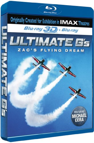 imax-ultimate-gs-3d-zacs-flying-dream-blu-ray-blu-ray-3d-import-anglais