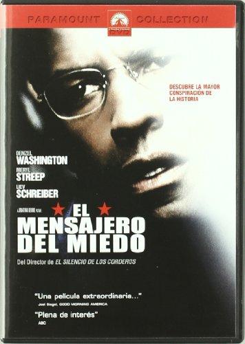 el-mensajero-del-miedo-paramount-dvd