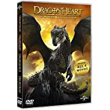 Dragonheart Collection