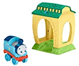 Fisher-price Thomas Friends Toys