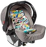 Graco Infant Car Seats