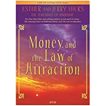 Money, and the Law of Attraction
