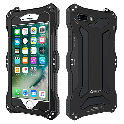 alienwork-custodia-per-iphone-7-plus-antiurto-cover-case-bumper-prova-di-spruzzi-antipolvere-anti-ne